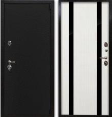 Дверь Воевода Сотник-1 В-2 Белое дерево