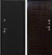 Дверь Воевода Сотник-1 В-3 Венге