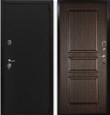 Дверь Воевода Сотник-1 В-4 Венге