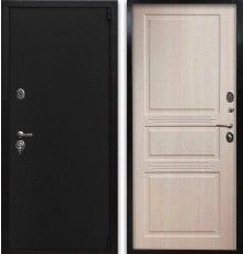 Дверь Воевода Сотник-1 В-4 Сандал белый