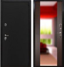 Дверь Воевода Сотник-1 В-7 Венге