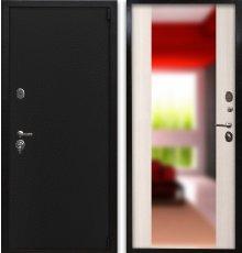 Дверь Воевода Сотник-1 В-7 Сандал белый