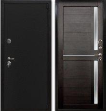 Дверь Воевода Сотник-1 В-8 Венге