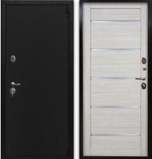 Дверь Воевода Сотник-1 В-9 Самшит белый