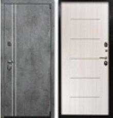 Дверь Воевода Сотник-4 ТБ В-6 Акация