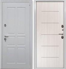 Дверь Воевода Сотник-5  В-6 Акация