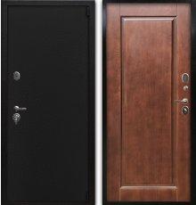 Дверь Воевода Сотник-1 ШП-1  Дуб темный