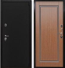 Дверь Воевода Сотник-1 ШП-1  Орех
