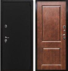 Дверь Воевода Сотник-1 ШП-2 Дуб темный