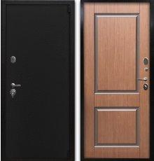 Дверь Воевода Сотник-1 ШП-2 Орех