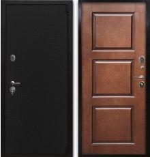 Дверь Воевода Сотник-1 ШП-3 Дуб темный