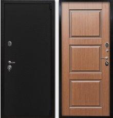 Дверь Воевода Сотник-1 ШП-3 Орех
