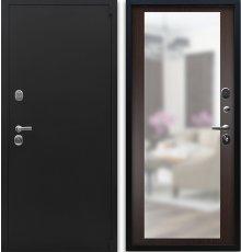 Дверь Воевода Лучник-1 В-1 Венге