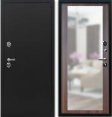 Дверь Воевода Лучник-1 В-1 Дуб Филадельфия коньяк