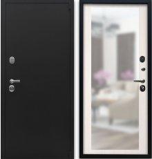 Дверь Воевода Лучник-1 В-1 Сандал белый