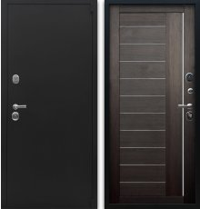 Дверь Воевода Лучник-1 В-10 Венге