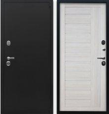 Дверь Воевода Лучник-1 В-10 Самшит белый