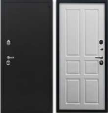 Дверь Воевода Лучник-1 В-11 Роял вуд белый