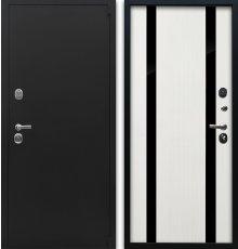 Дверь Воевода Лучник-1 В-2 Белое дерево