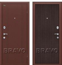 Дверь Bravo Door Out 201 Wenge Veralinga