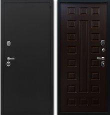 Дверь Воевода Лучник-1 В-3 Венге