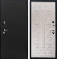 Дверь Воевода Лучник-1 В-3 Дуб беленый