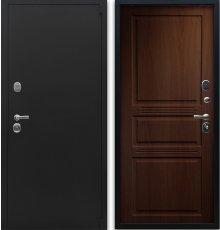 Дверь Воевода Лучник-1 В-4 Орех бренди