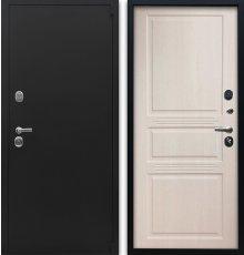 Дверь Воевода Лучник-1 В-4 Сандал белый