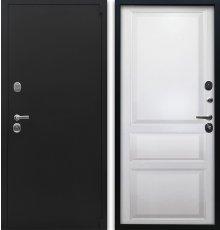 Дверь Воевода Лучник-1 В-5 Эмаль белая