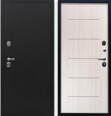 Дверь Воевода Лучник-1 В-6 Акация