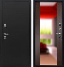 Дверь Воевода Лучник-1 В-7 Венге