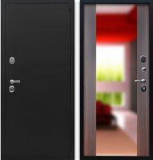 Дверь Воевода Лучник-1 В-7 Дуб Филадельфия коньяк