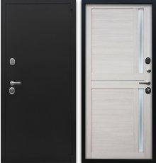 Дверь Воевода Лучник-1 В-8 Самшит белый