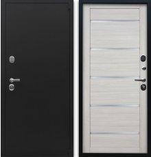 Дверь Воевода Лучник-1 В-9 Самшит