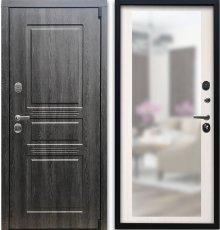Дверь Воевода Лучник-2 В-1 Сандал белый