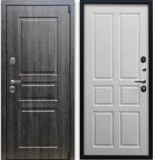 Дверь Воевода Лучник-2 В-11 Роял вуд белый