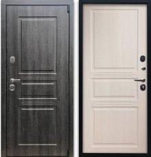 Дверь Воевода Лучник-2 В-4 Сандал белый