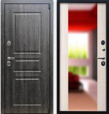 Дверь Воевода Лучник-2 В-7 Сандал белый