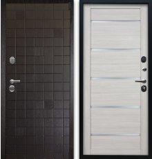 Дверь Воевода Лучник-3 В-9 Самшит белый