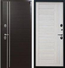 Дверь Воевода Лучник-4 В-10 Сандал белый