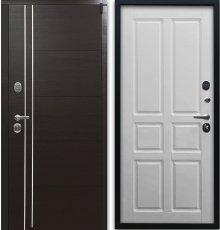 Дверь Воевода Лучник-4 В-11 Роял вуд белый