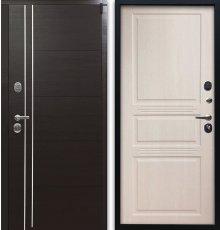 Дверь Воевода Лучник-4 В-4 Сандал белый