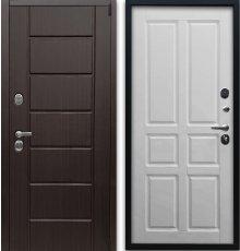 Дверь Воевода Лучник-6 В-11 Роял вуд белый