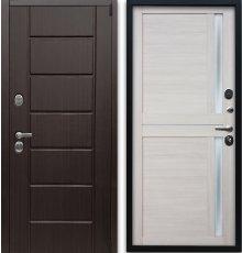 Дверь Воевода Лучник-6 В-8 Самшит белый