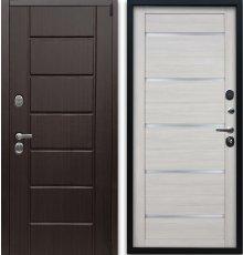 Дверь Воевода Лучник-6 В-9 Самшит белый