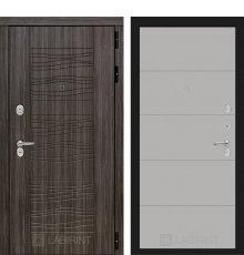 Дверь Лабиринт Сканди 13 - Грей софт