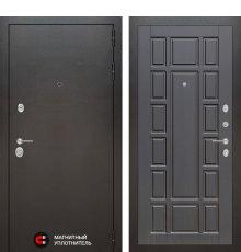 Дверь Лабиринт SIVLER 12 - Венге