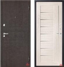 Двери Белоруссии М329 Венге