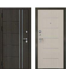Двери Берсеркер Flat Stout 19