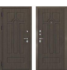 Двери Берсеркер Flat Stout 13